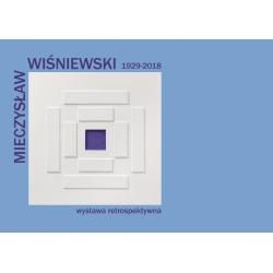 Mieczysław Wiśniewski...
