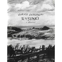 Rysunki z Warmii / Łukasz...