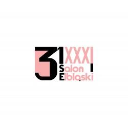 31 Salon Elbląski