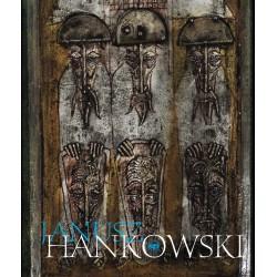 Janusz Hankowski - album
