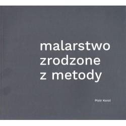 "Piotr Korol ""Malarstw..."