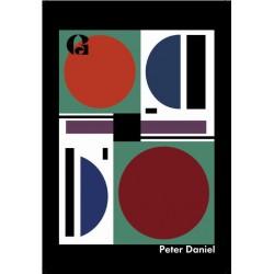 Magnes Peter Daniel