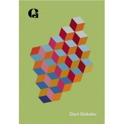 Magnes Gert Gekeler