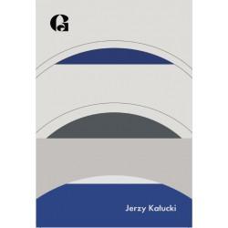 Magnes Jerzy Kałucki